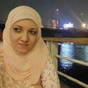 Maha El-Din