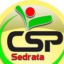 Csp Sedrata