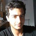 Nour Ben Fadhel