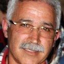 Abdelhak El Malouli