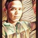 Ana Mohamed