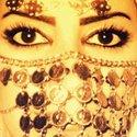 Nafissa Mizab
