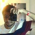 Yassin Mahrous