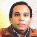 Mohamed Brakat
