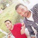 Mohamed Khalid