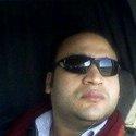 Hossam Said