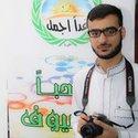 Haitham Hazaymeh