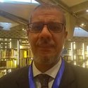 Osama Gharieb