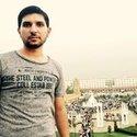 Wesam Prince