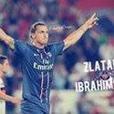 Ibrahim Bourziq