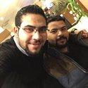 Ghayath Alaa F-k