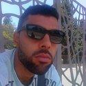 Noureddine Karim