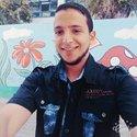 محمد أبو يوسف