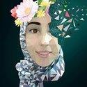 Aya Barzan