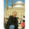 Tarek Yousef
