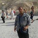 Waled Mahdy