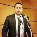 Mahmood Mohammed