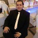 Ahmed Badran