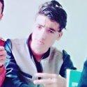 Younsse Boukhari