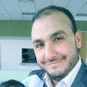 Mohamed Charrat