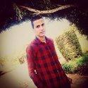 Ali Thami