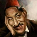 Abdelkader Ragheb