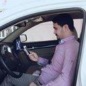 Hussain Alkhalidy