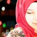 Rania Gharsallah
