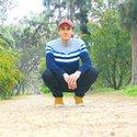 Ayoub VG