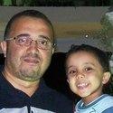 Adham Mohamad