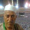 Abd Salam Elyseir