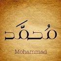 Mohamed Abo Eissa