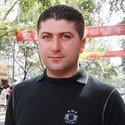 Shikar Dosky