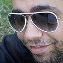 Abo Yasin Ali Ali
