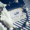 Hoda Mohamed