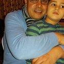 Mohamed Inoubli