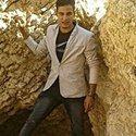 Ayman Medo-k
