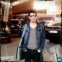 TAHIRI Abdellah
