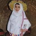 Boujemaa Rbii