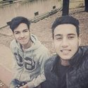 Yassine Benrhalem