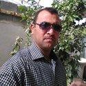 سيد سامر العرداوي