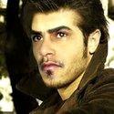 Laith Alwaely