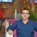Amr Ahmady