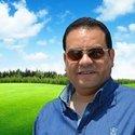 Amir Makram