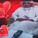 عمر البلوشي