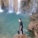 Mostafa Agadir