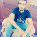Houssam Haddani