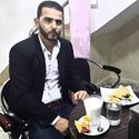 Mester Mohamed