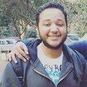 Safwat Hossam