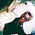 Fahd Ahmed Abdo